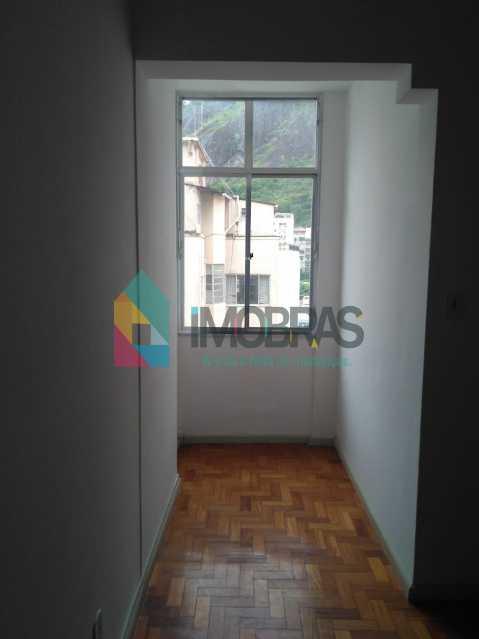 WhatsApp Image 2019-02-05 at 1 - Apartamento À Venda - Copacabana - Rio de Janeiro - RJ - CPAP30878 - 8