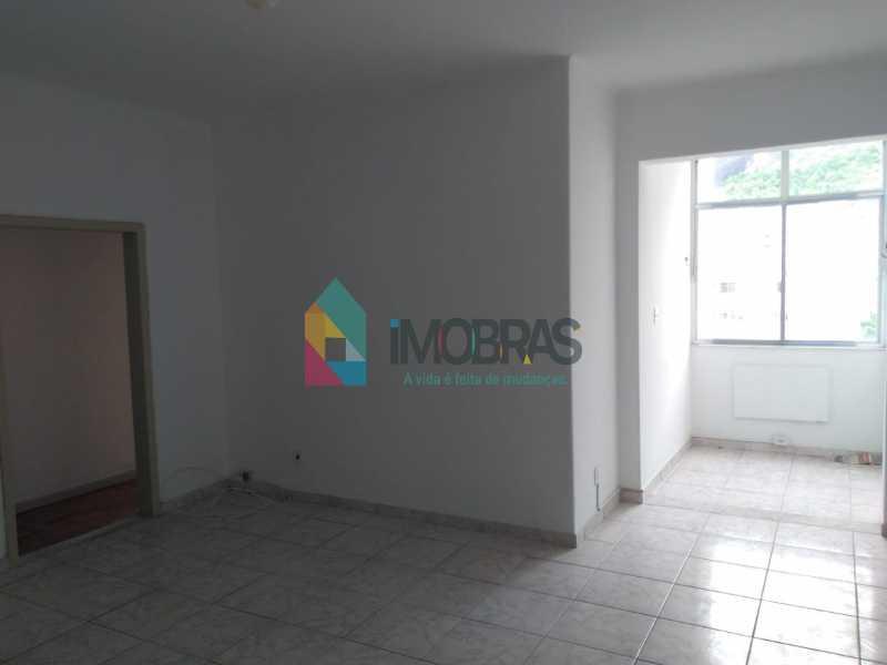 WhatsApp Image 2019-02-05 at 1 - Apartamento À Venda - Copacabana - Rio de Janeiro - RJ - CPAP30878 - 5