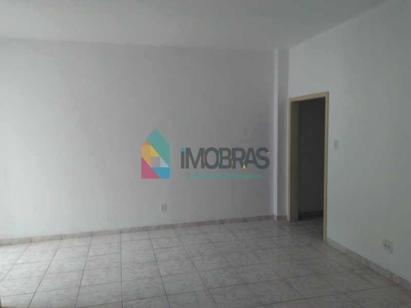 WhatsApp Image 2019-02-05 at 1 - Apartamento À Venda - Copacabana - Rio de Janeiro - RJ - CPAP30878 - 4