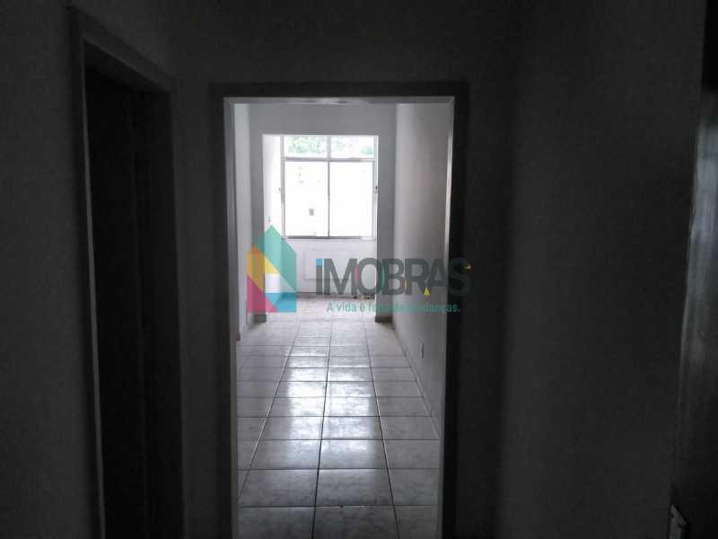 WhatsApp Image 2019-02-05 at 1 - Apartamento À Venda - Copacabana - Rio de Janeiro - RJ - CPAP30878 - 1