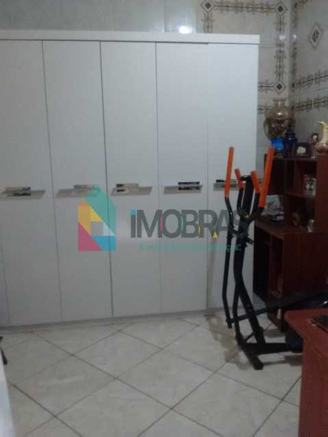 WhatsApp Image 2019-02-05 at 1 - Casa de Vila 2 quartos à venda Rio Comprido, Rio de Janeiro - R$ 350.000 - BOCV20021 - 19
