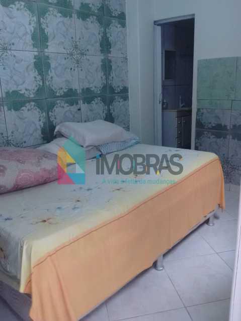 WhatsApp Image 2019-02-05 at 1 - Casa de Vila 2 quartos à venda Rio Comprido, Rio de Janeiro - R$ 350.000 - BOCV20021 - 20