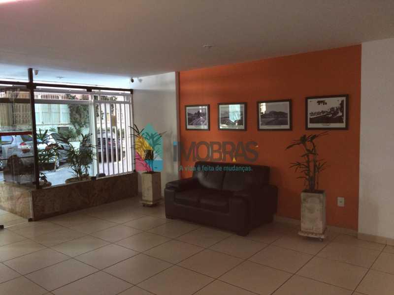 PORTARIA4. - Apartamento Ipanema,IMOBRAS RJ,Rio de Janeiro,RJ À Venda,2 Quartos,60m² - BOAP20611 - 21