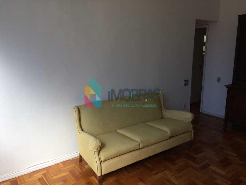 SALA1. - Apartamento Ipanema,IMOBRAS RJ,Rio de Janeiro,RJ À Venda,2 Quartos,60m² - BOAP20611 - 6