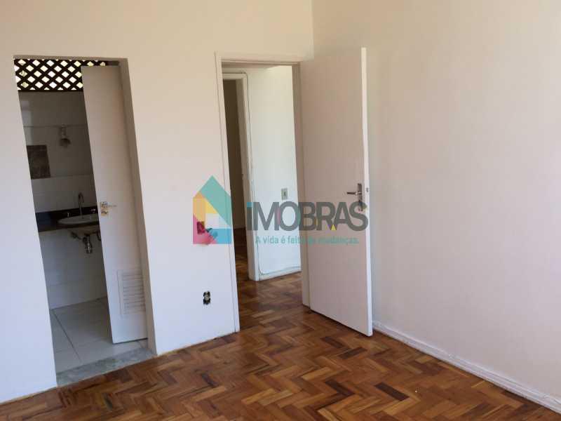 SALASAINDO. - Apartamento Ipanema,IMOBRAS RJ,Rio de Janeiro,RJ À Venda,2 Quartos,60m² - BOAP20611 - 7