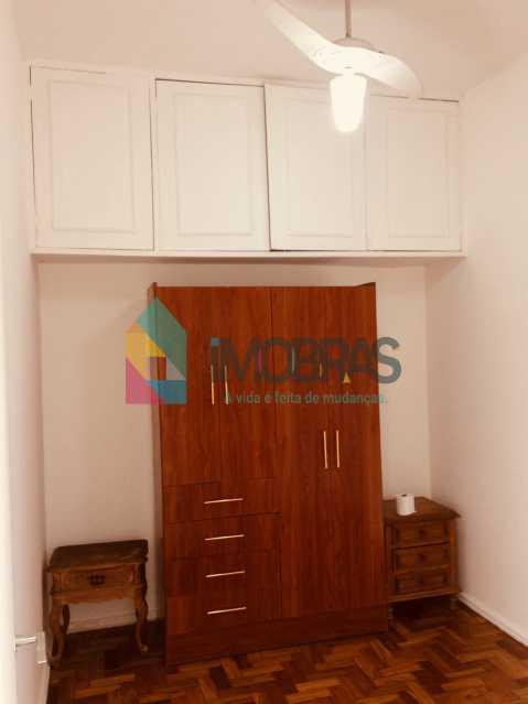 SEGUNDOQUARTO1. - Apartamento Ipanema,IMOBRAS RJ,Rio de Janeiro,RJ À Venda,2 Quartos,60m² - BOAP20611 - 11