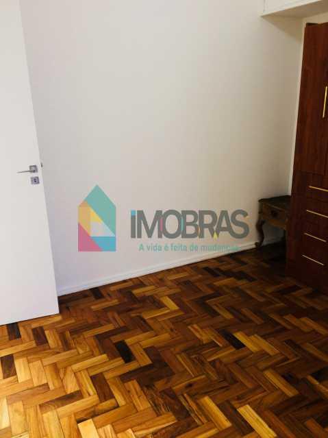 SEGUNDOQUARTO2. - Apartamento Ipanema,IMOBRAS RJ,Rio de Janeiro,RJ À Venda,2 Quartos,60m² - BOAP20611 - 10