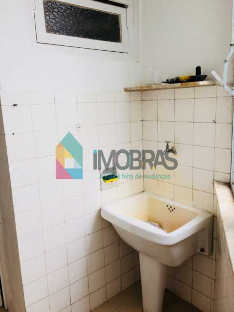 SERVIC?O1. - Apartamento Ipanema,IMOBRAS RJ,Rio de Janeiro,RJ À Venda,2 Quartos,60m² - BOAP20611 - 18
