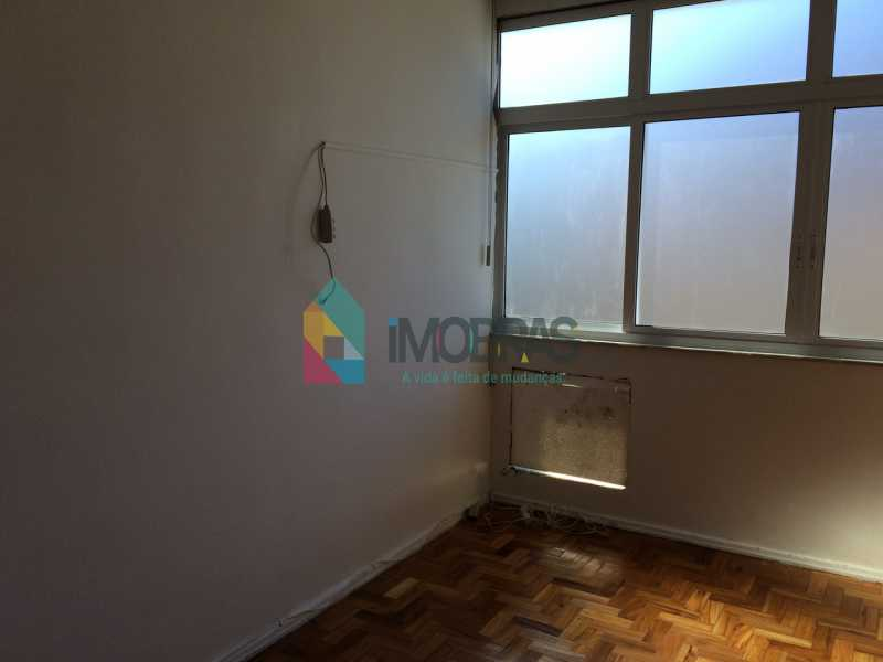 SUITE1. - Apartamento Ipanema,IMOBRAS RJ,Rio de Janeiro,RJ À Venda,2 Quartos,60m² - BOAP20611 - 8