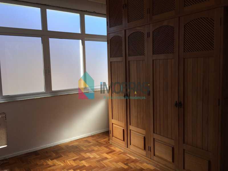 SUITE2. - Apartamento Ipanema,IMOBRAS RJ,Rio de Janeiro,RJ À Venda,2 Quartos,60m² - BOAP20611 - 9