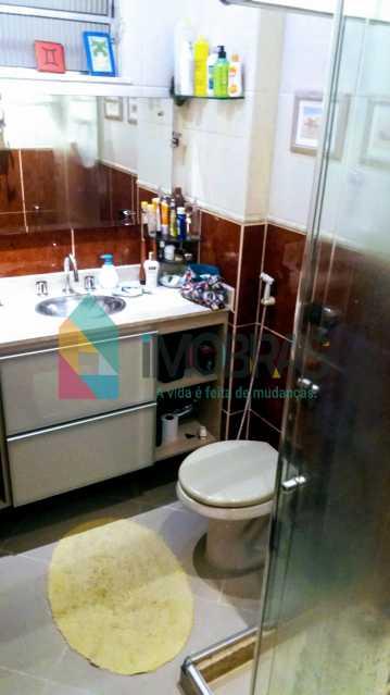 20190219_093828 - Apartamento Tijuca, Rio de Janeiro, RJ À Venda, 1 Quarto, 60m² - BOAP10357 - 12