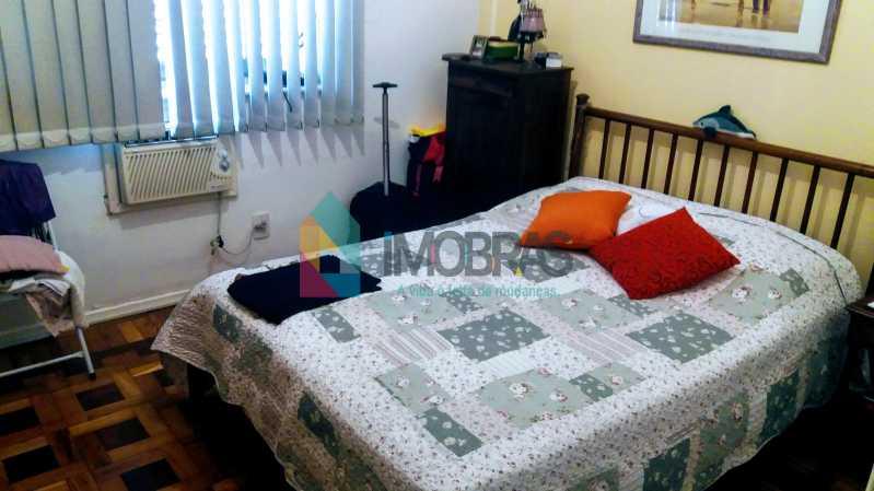 20190219_093852 - Apartamento Tijuca, Rio de Janeiro, RJ À Venda, 1 Quarto, 60m² - BOAP10357 - 7