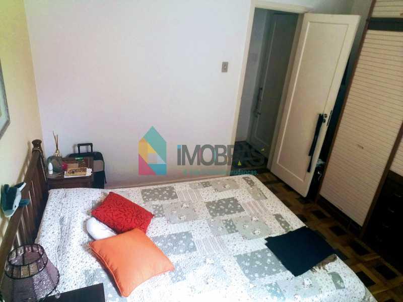 20190219_094106 - Apartamento Tijuca, Rio de Janeiro, RJ À Venda, 1 Quarto, 60m² - BOAP10357 - 8