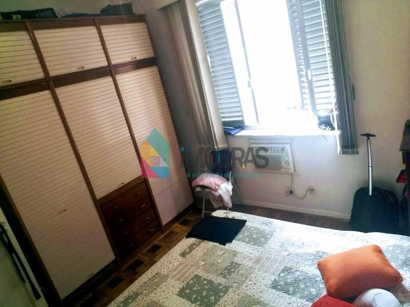 20190219_094119 - Apartamento Tijuca, Rio de Janeiro, RJ À Venda, 1 Quarto, 60m² - BOAP10357 - 9