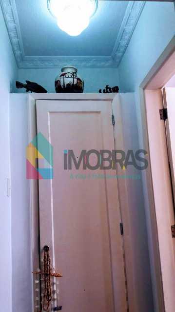 20190219_094149 - Apartamento Tijuca, Rio de Janeiro, RJ À Venda, 1 Quarto, 60m² - BOAP10357 - 11