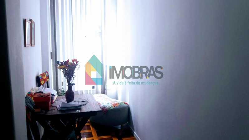 20190219_094211 - Apartamento Tijuca, Rio de Janeiro, RJ À Venda, 1 Quarto, 60m² - BOAP10357 - 3
