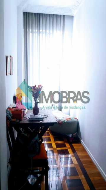 20190219_094217 - Apartamento Tijuca, Rio de Janeiro, RJ À Venda, 1 Quarto, 60m² - BOAP10357 - 5