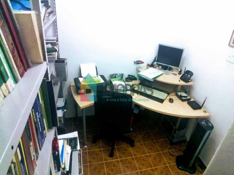 20190219_094337 - Apartamento Tijuca, Rio de Janeiro, RJ À Venda, 1 Quarto, 60m² - BOAP10357 - 17