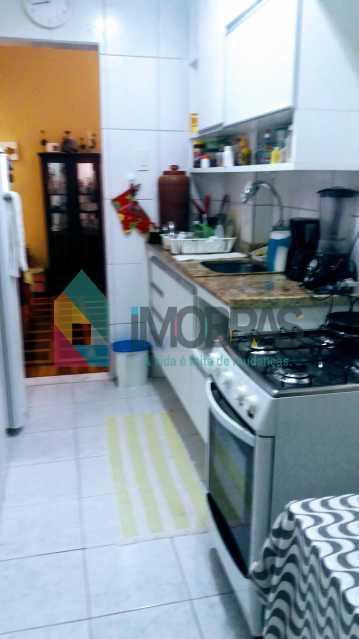 20190219_094418 - Apartamento Tijuca, Rio de Janeiro, RJ À Venda, 1 Quarto, 60m² - BOAP10357 - 15