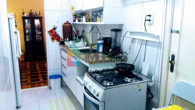 20190219_094423 - Apartamento Tijuca, Rio de Janeiro, RJ À Venda, 1 Quarto, 60m² - BOAP10357 - 16