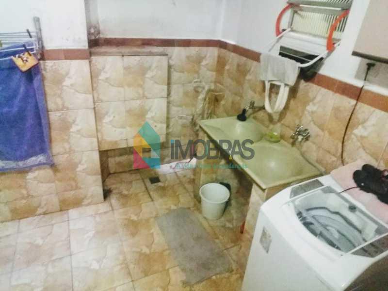 20190219_094516 - Apartamento Tijuca, Rio de Janeiro, RJ À Venda, 1 Quarto, 60m² - BOAP10357 - 21