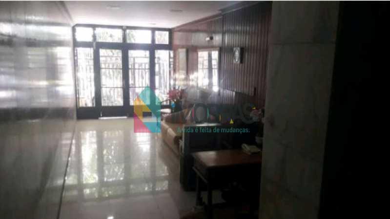 Capturar5 - Apartamento 1 quarto à venda Glória, IMOBRAS RJ - R$ 399.000 - BOAP10358 - 12