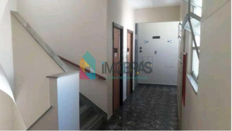 Capturar6 - Apartamento 1 quarto à venda Glória, IMOBRAS RJ - R$ 399.000 - BOAP10358 - 13