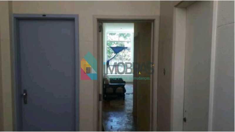 Capturar7 - Apartamento 1 quarto à venda Glória, IMOBRAS RJ - R$ 399.000 - BOAP10358 - 6