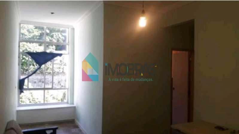 Capturar8 - Apartamento 1 quarto à venda Glória, IMOBRAS RJ - R$ 399.000 - BOAP10358 - 5