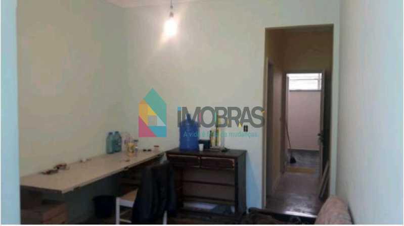 Capturar9 - Apartamento 1 quarto à venda Glória, IMOBRAS RJ - R$ 399.000 - BOAP10358 - 7
