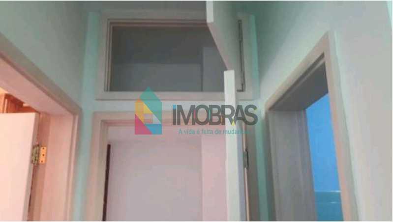 Capturar10 - Apartamento 1 quarto à venda Glória, IMOBRAS RJ - R$ 399.000 - BOAP10358 - 8