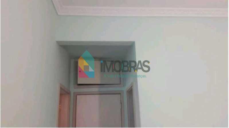 Capturar11 - Apartamento 1 quarto à venda Glória, IMOBRAS RJ - R$ 399.000 - BOAP10358 - 9