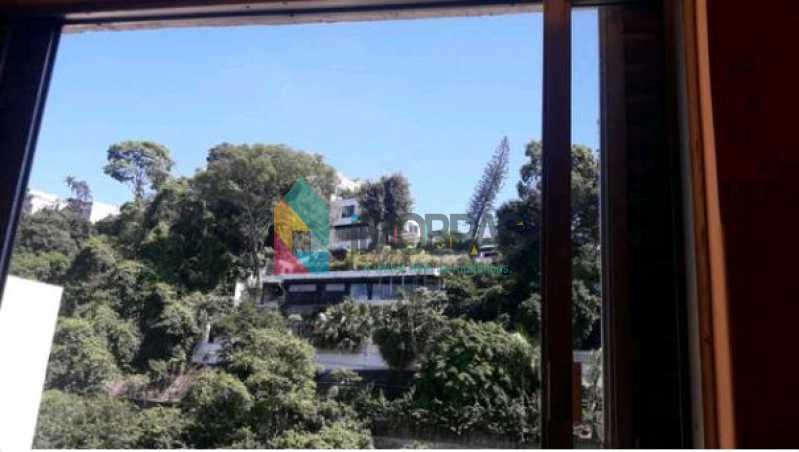 Capturar12 - Apartamento 1 quarto à venda Glória, IMOBRAS RJ - R$ 399.000 - BOAP10358 - 17