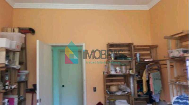 Capturar13 - Apartamento 1 quarto à venda Glória, IMOBRAS RJ - R$ 399.000 - BOAP10358 - 1