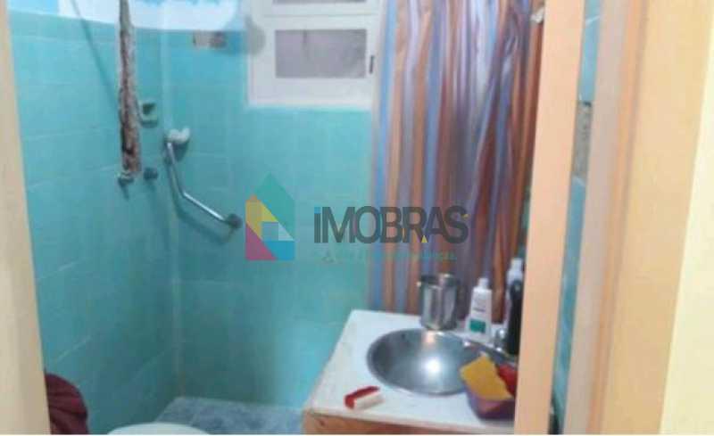 Capturar14 - Apartamento 1 quarto à venda Glória, IMOBRAS RJ - R$ 399.000 - BOAP10358 - 11