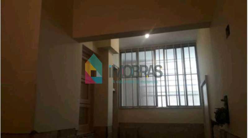 Capturar15 - Apartamento 1 quarto à venda Glória, IMOBRAS RJ - R$ 399.000 - BOAP10358 - 3