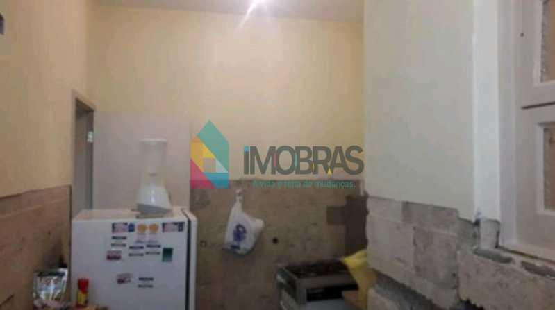 Capturar16 - Apartamento 1 quarto à venda Glória, IMOBRAS RJ - R$ 399.000 - BOAP10358 - 10