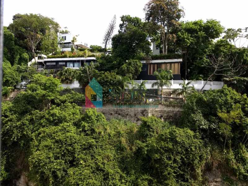 capturar20 - Apartamento 1 quarto à venda Glória, IMOBRAS RJ - R$ 399.000 - BOAP10358 - 16