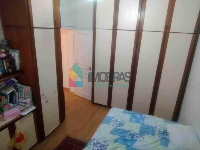 1d28e9d9-8920-41ea-a6c1-85daec - Apartamento Botafogo, IMOBRAS RJ,Rio de Janeiro, RJ À Venda, 3 Quartos, 121m² - BOAP30477 - 14
