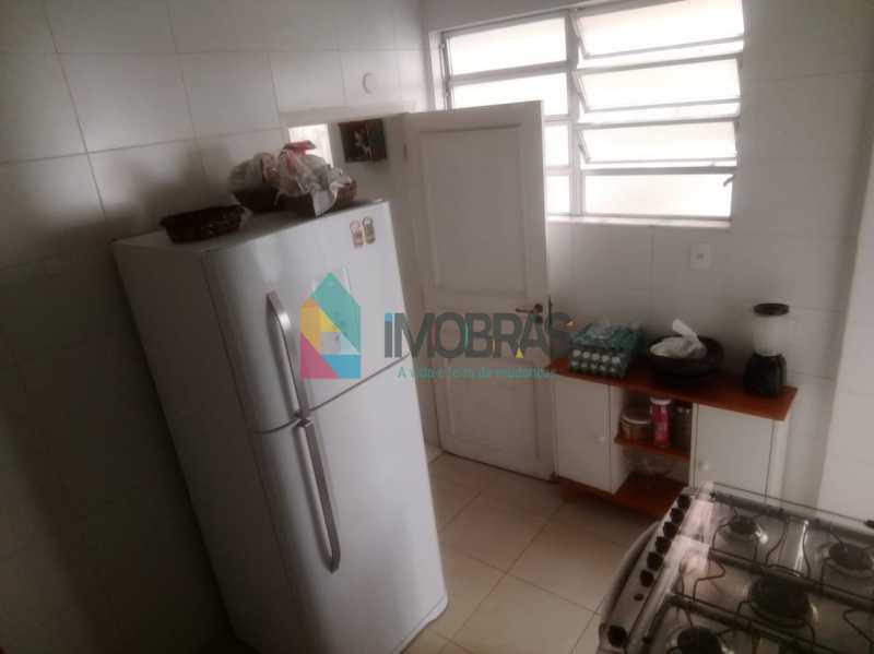 1db65560-eca8-4a41-9375-ca4d45 - Apartamento Botafogo, IMOBRAS RJ,Rio de Janeiro, RJ À Venda, 3 Quartos, 121m² - BOAP30477 - 21