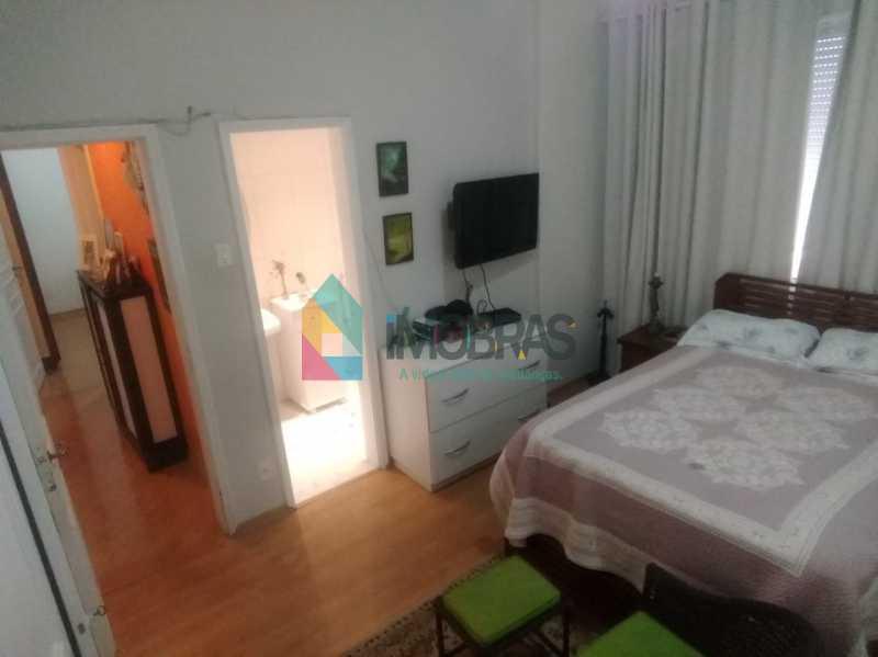 4f89d4a7-1a43-4f7c-8fec-63f824 - Apartamento Botafogo, IMOBRAS RJ,Rio de Janeiro, RJ À Venda, 3 Quartos, 121m² - BOAP30477 - 12