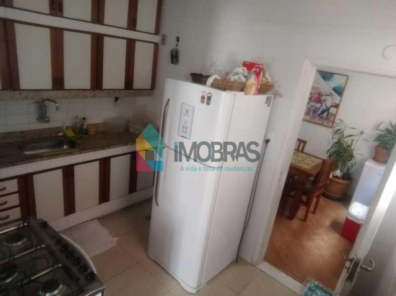 8e71e0b8-0956-4db4-83b3-cf7cfb - Apartamento Botafogo, IMOBRAS RJ,Rio de Janeiro, RJ À Venda, 3 Quartos, 121m² - BOAP30477 - 20