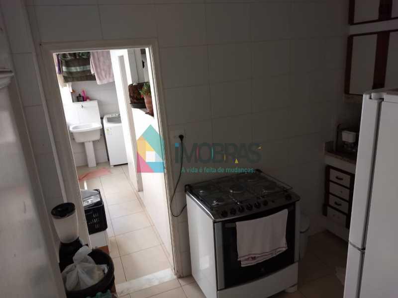 8e90214b-89fc-4225-9396-01b69d - Apartamento Botafogo, IMOBRAS RJ,Rio de Janeiro, RJ À Venda, 3 Quartos, 121m² - BOAP30477 - 22