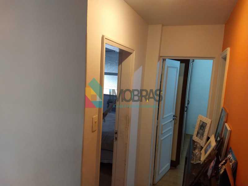 51cd0b32-7e0c-4b2a-8c63-9ce2ed - Apartamento Botafogo, IMOBRAS RJ,Rio de Janeiro, RJ À Venda, 3 Quartos, 121m² - BOAP30477 - 9