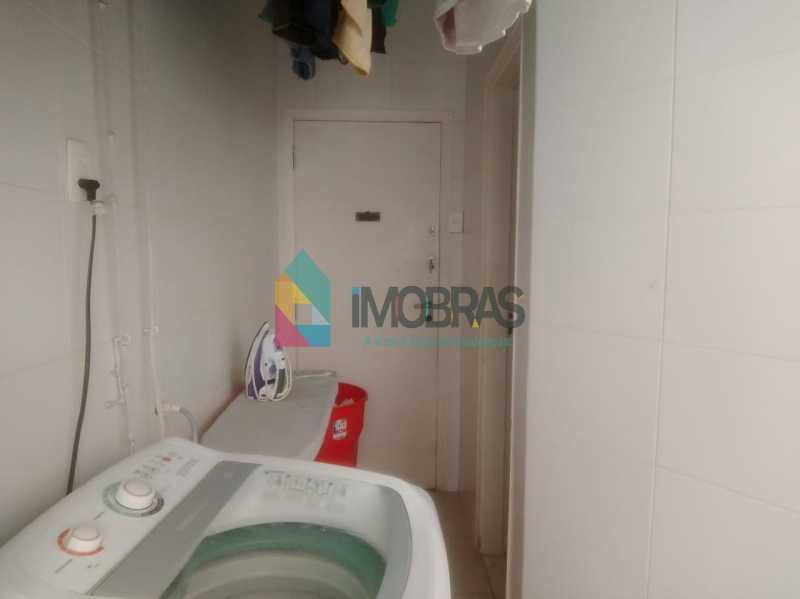 57b2af81-2780-498f-80b6-23cc1f - Apartamento Botafogo, IMOBRAS RJ,Rio de Janeiro, RJ À Venda, 3 Quartos, 121m² - BOAP30477 - 24