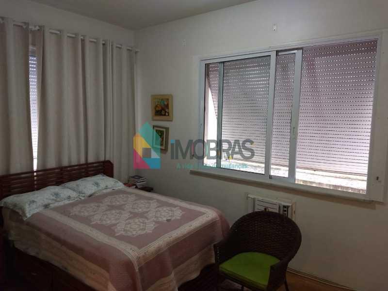 80ce4c6e-d80d-45b0-aabd-76b48a - Apartamento Botafogo, IMOBRAS RJ,Rio de Janeiro, RJ À Venda, 3 Quartos, 121m² - BOAP30477 - 10