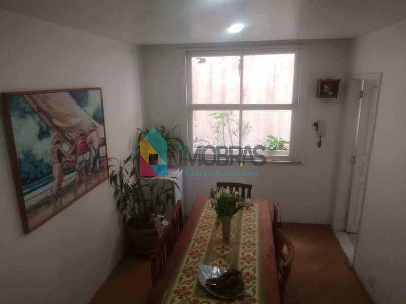 407e8bdb-8c1f-48a7-ad1c-64faea - Apartamento Botafogo, IMOBRAS RJ,Rio de Janeiro, RJ À Venda, 3 Quartos, 121m² - BOAP30477 - 7