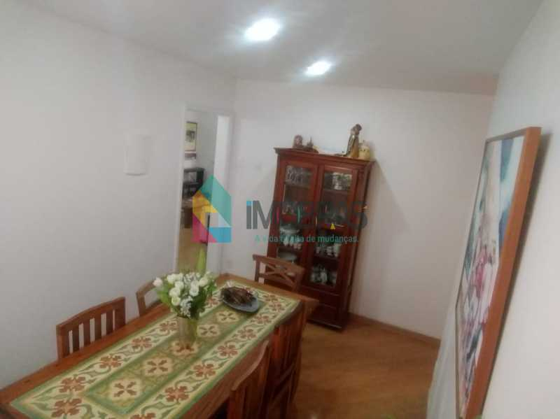 7880a0ee-4034-4cad-81d7-c0e491 - Apartamento Botafogo, IMOBRAS RJ,Rio de Janeiro, RJ À Venda, 3 Quartos, 121m² - BOAP30477 - 6