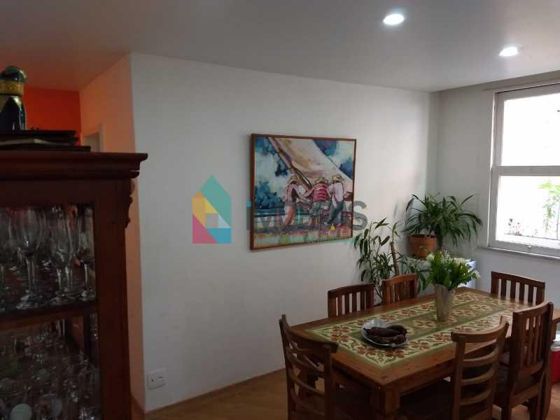 35987962-8664-479d-a14d-015126 - Apartamento Botafogo, IMOBRAS RJ,Rio de Janeiro, RJ À Venda, 3 Quartos, 121m² - BOAP30477 - 8