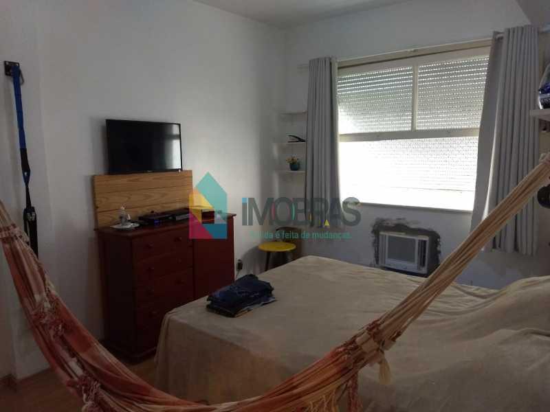 a05c3c0c-b909-462c-a4ee-39b18b - Apartamento Botafogo, IMOBRAS RJ,Rio de Janeiro, RJ À Venda, 3 Quartos, 121m² - BOAP30477 - 16